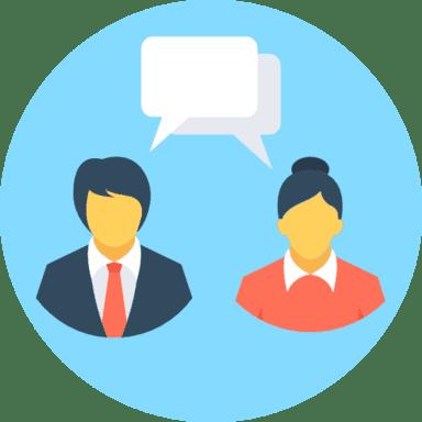 Содействие безработным в организации предпринимательской деятельности
